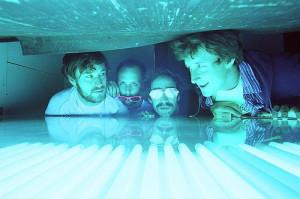 ptero UV